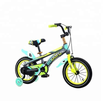18 Inch Boys Cycle Bicycle Bikes 2 Years Old Baby Buy New Cartoon