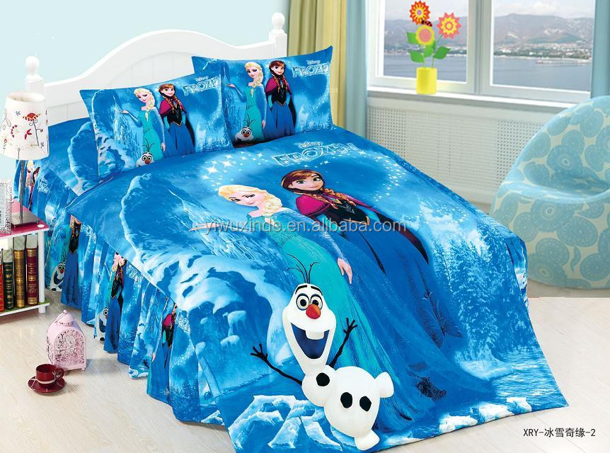 Frozen Bed Sheet, Frozen Bed Sheet Suppliers And Manufacturers At  Alibaba.com