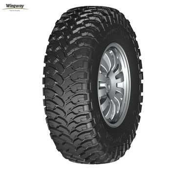 habilead cheap tires winter tire for snow 225 50r17 215. Black Bedroom Furniture Sets. Home Design Ideas
