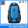 Hot sale online shopping unisex outdoor bags sport hiking travel backpack school bags