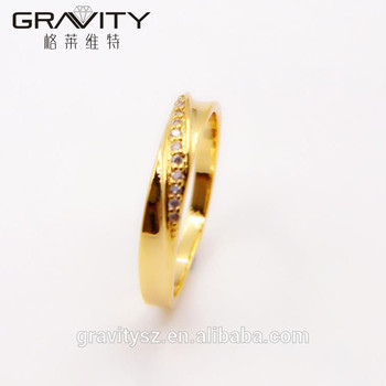 Custom Made 1 And 2 Gram Gold Ring Designs For Men And Women Buy