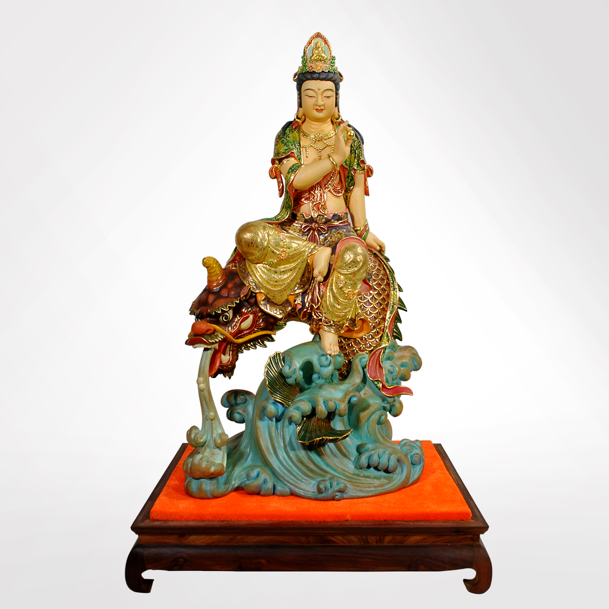 Wooden Temple, Wooden Temple Suppliers and Manufacturers at Alibaba.com
