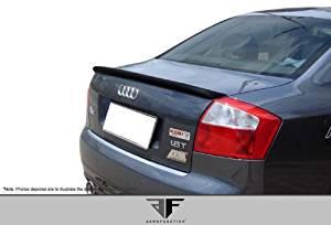 cheap audi a4 b8 jc trunk spoiler find audi a4 b8 jc trunk spoiler rh guide alibaba com Audi Rear Spoiler Audi A4 B6 Badge Removal