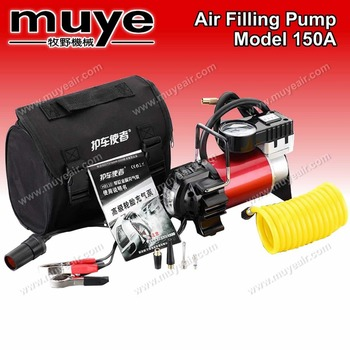 Image result for best rechargeable air compressor