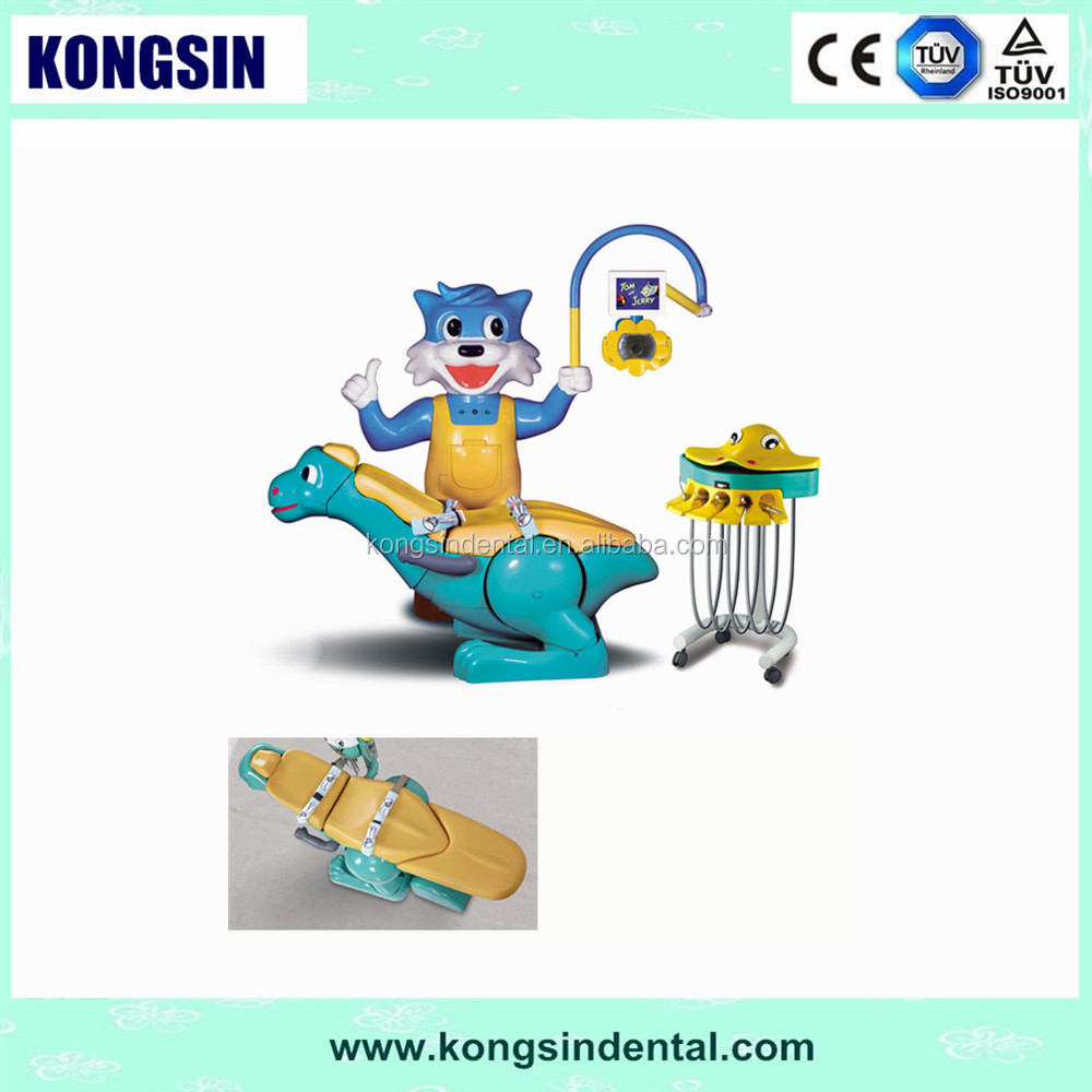 Kid dental chairs - Kids Dental Chair Kids Dental Chair Suppliers And Manufacturers At Alibaba Com