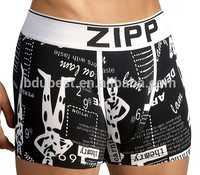 2012 hot sale men underwear