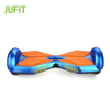 2016 JUFIT New Custom Electric Hoverboard ox board