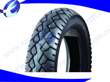 vee rubber motorcycle tyres for sale