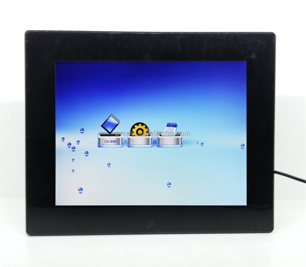 7 8 9 10 11 12 13 14 15 17 18 19 20 21 22 23 24 26 inch HD 1080P digital picture frame