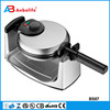 4 slice Sandwich panini maker with CE/GS/ROHS/LFGB Non-stick cool touch housing sandwich maker sandwich panini makers