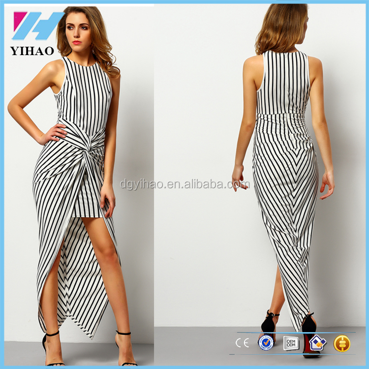 Shop cheap clothes for Women at AMIclubwear, find new cheap clothes for Women that are high quality and will look expensive. Looking for Women's cheap clothing online, buy Women's cheap clothing on sale for up to 90% off retail prices.