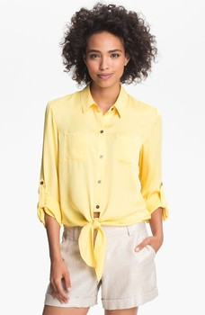 Womens Semi Formal Tops And Blouses Buy Sexy Womens Formal Blouses