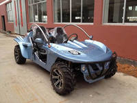 TNS new design cheap racing off road go kart frames for sale
