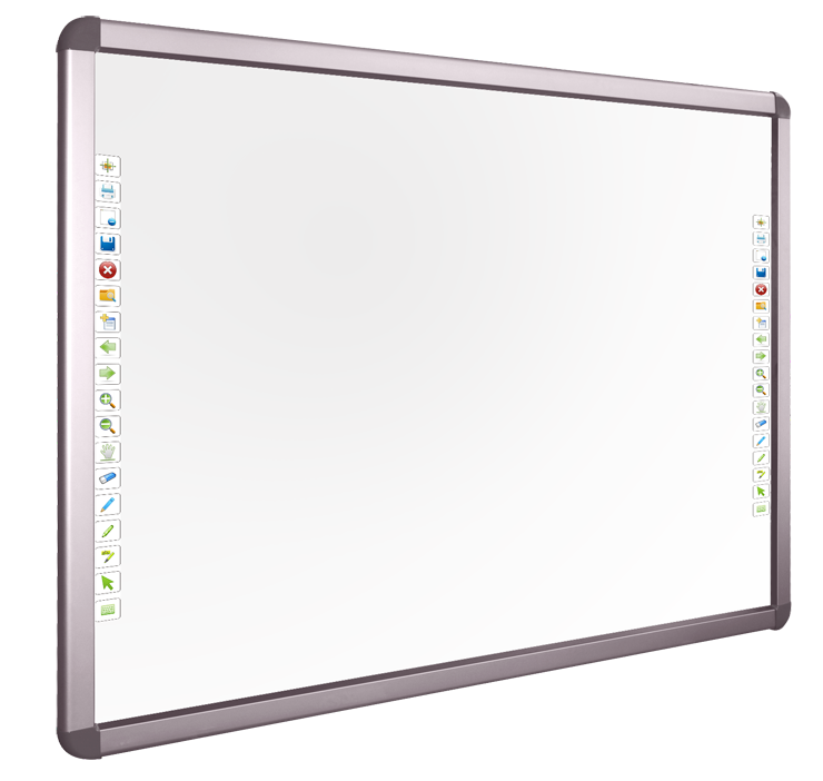 Cheap Wholesale Multi Touch Promethean Activboard 78
