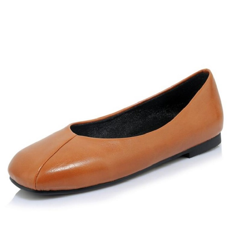 Find great deals on eBay for ballet shoes cheap. Shop with confidence.
