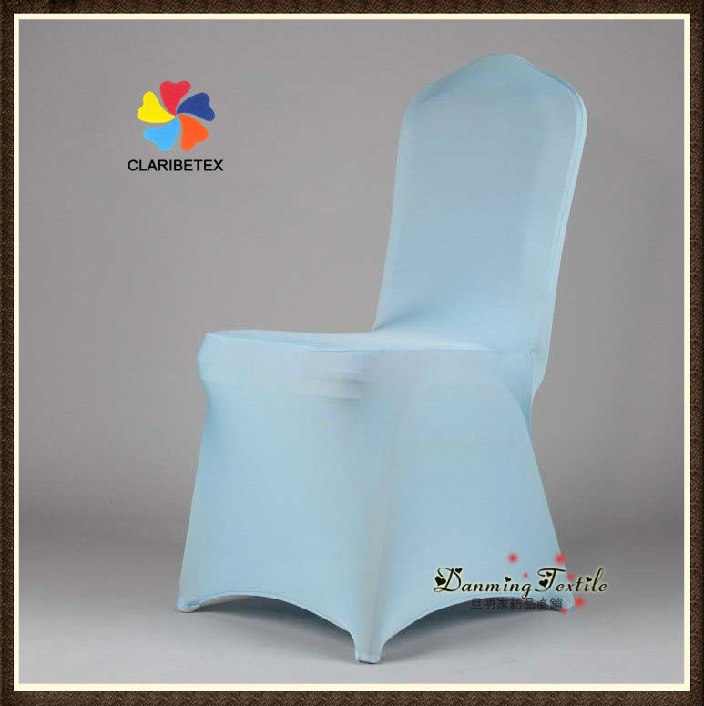 Captivating Light Blue Lycra /spandex Wedding Chair Cover For Wedding ( Pale Blue )    Buy Pale Blue Lycra Chair Cover,Cheap Wedding Chair Covers,Chiavari Chair  Covers ...