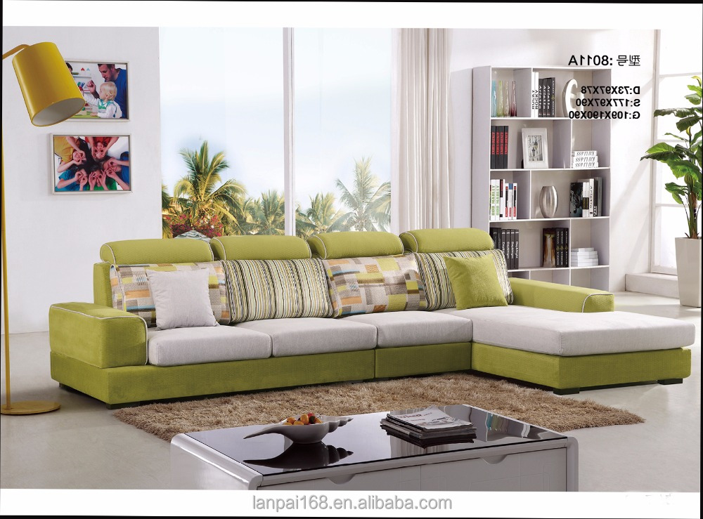 New Couch Designs 7 seater sofa set designs, 7 seater sofa set designs suppliers and