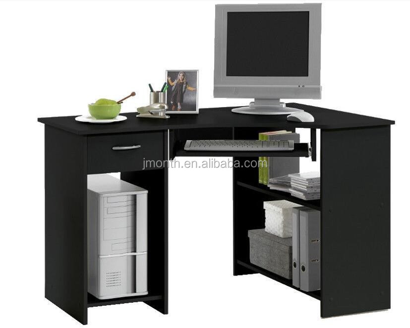 Super Flick Range Of Corner Computer Pc Desks Tables With Drawer Storage Buy Corner Computer Pc Desks Tables With Drawer Storage Product On Download Free Architecture Designs Momecebritishbridgeorg