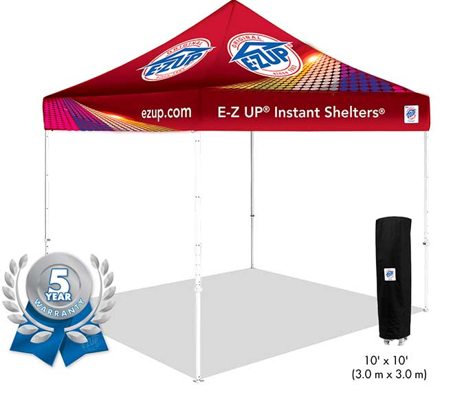 sc 1 st  Alibaba & Ez Up Tent Ez Up Tent Suppliers and Manufacturers at Alibaba.com