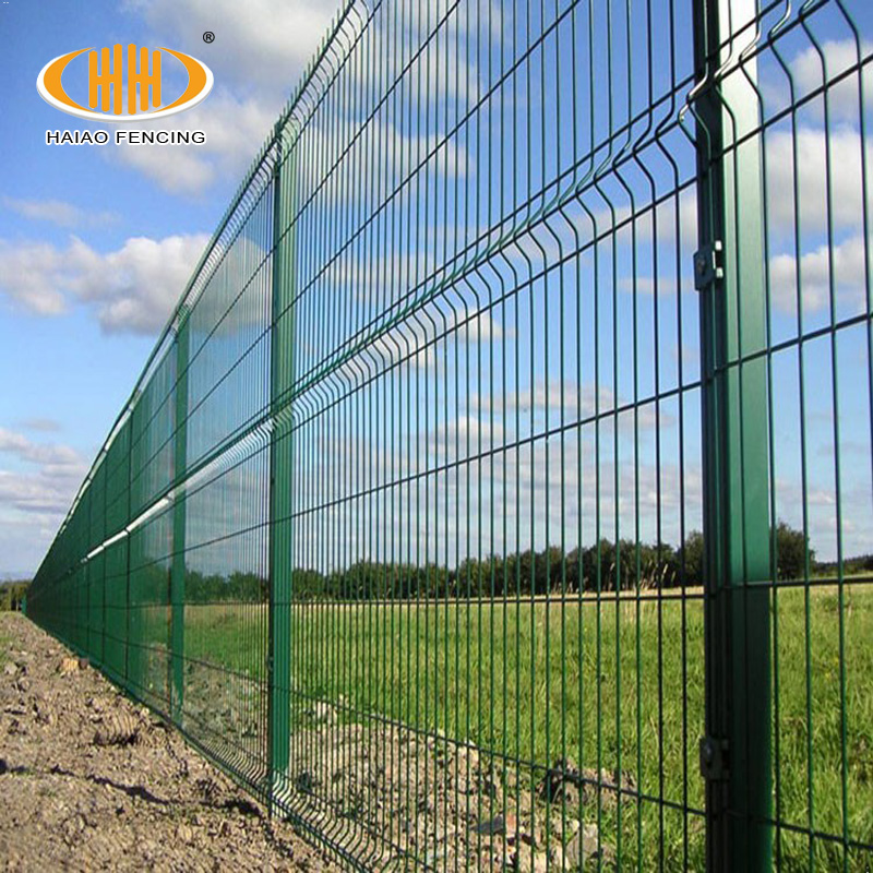 Beautiful And Fashional Diy Wire Mesh Fence/black Iron Wire Mesh ...