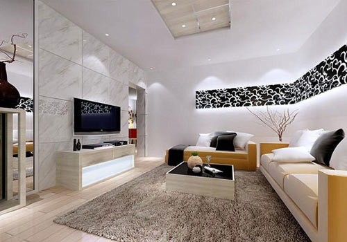 Lanka Tiles Showrooms | Tile Design Ideas