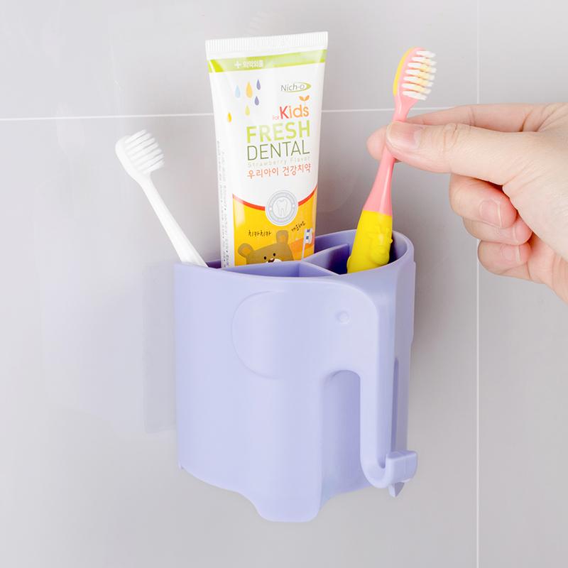 7774ed417da1e البحث عن أفضل شركات تصنيع فوط الاسنان وفوط الاسنان لأسواق متحدثي arabic في  alibaba.com