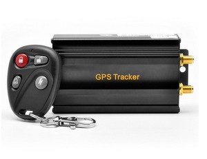 taxi tracking system movement alarm for container and bulk inventory management.
