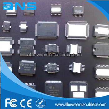 (hot offer) Integrated Circuit STA328