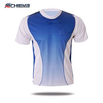 Custom Made Cricket Workout T Shirts Men View India Cricket T Shirt