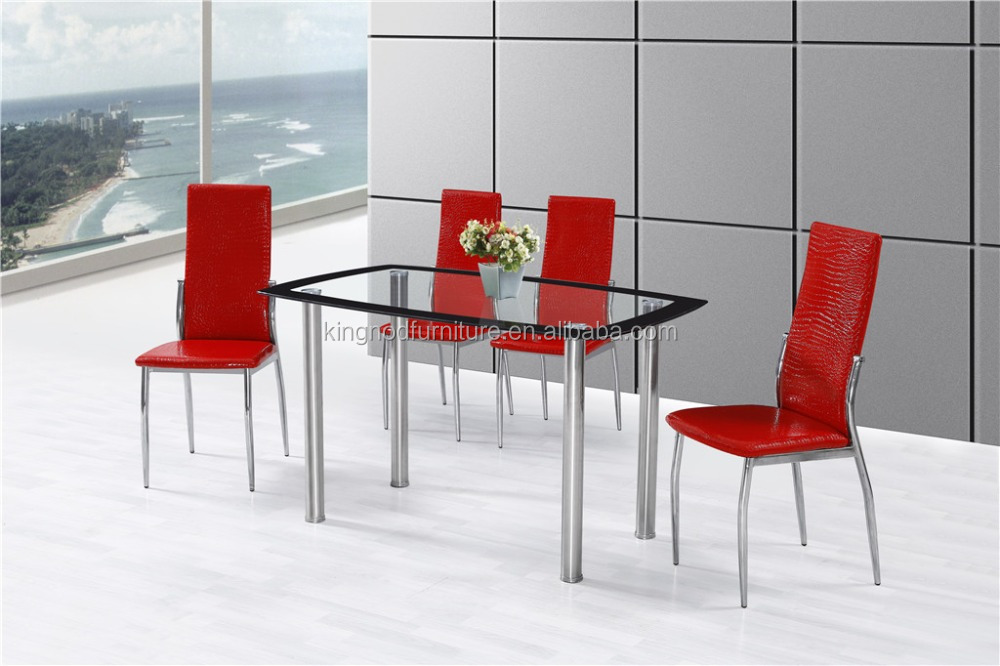 best price tempered glass dining sets dining table and chairs buy