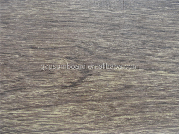 Laminated Wood Ceiling, Laminated Wood Ceiling Suppliers and Manufacturers  at Alibaba.com