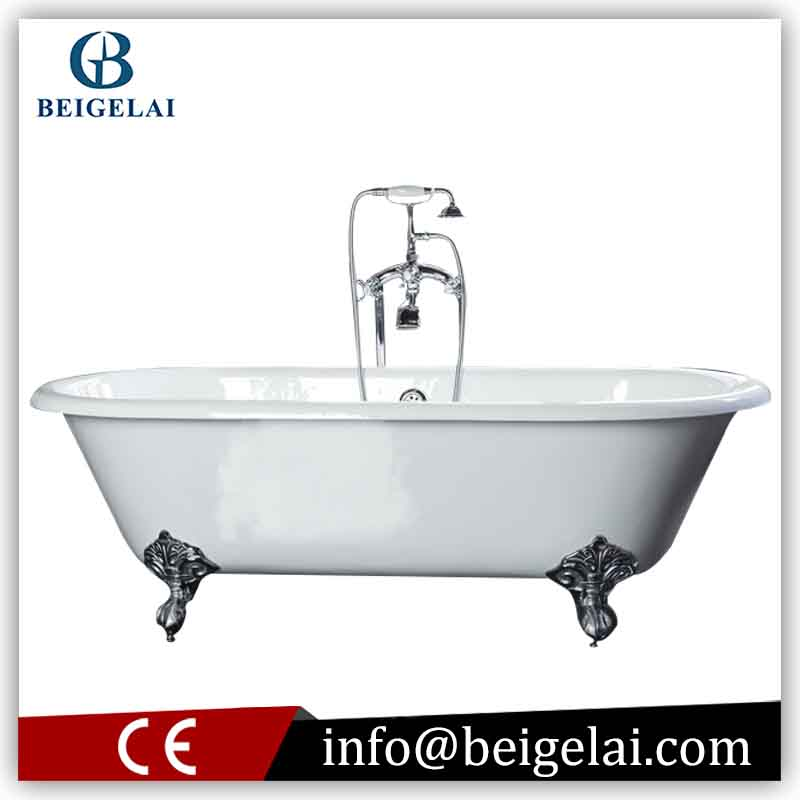 baby cast iron bathtub baby cast iron bathtub suppliers and at alibabacom