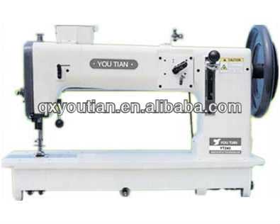 Industrial Sewing Machine For Tents Industrial Sewing Machine For Tents Suppliers and Manufacturers at Alibaba.com  sc 1 st  Alibaba & Industrial Sewing Machine For Tents Industrial Sewing Machine For ...