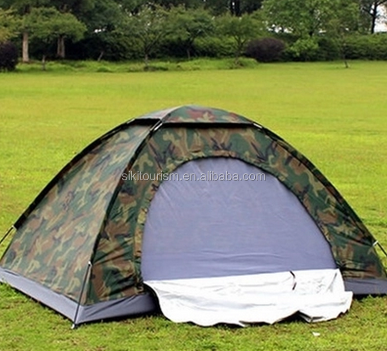 Military Tents For Sale Military Tents For Sale Suppliers and Manufacturers at Alibaba.com & Military Tents For Sale Military Tents For Sale Suppliers and ...