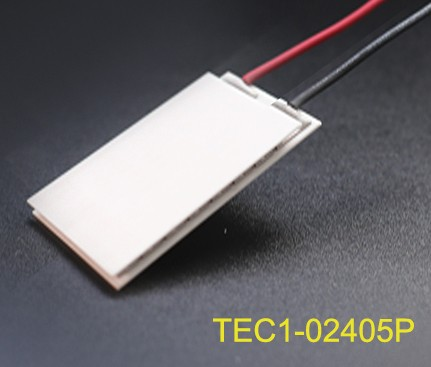 Thermoelectric Cooling Module TEC1-02405P