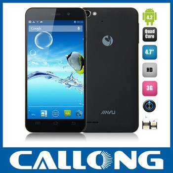 subjects such jiayu g4c quad core 4 7 inch dual sim 1gb ram smartphone android 4 2 3000mah gps 3g online for