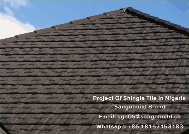 Fress Estimate Stone Coated Metal Roofing Sheet Lowes