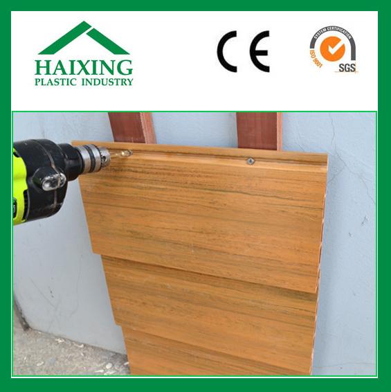 Interieur pvc douche bankje houten gevelbekleding panel ce sgs ani uv laminaatvloer product id - Interieur gevelbekleding houten ...