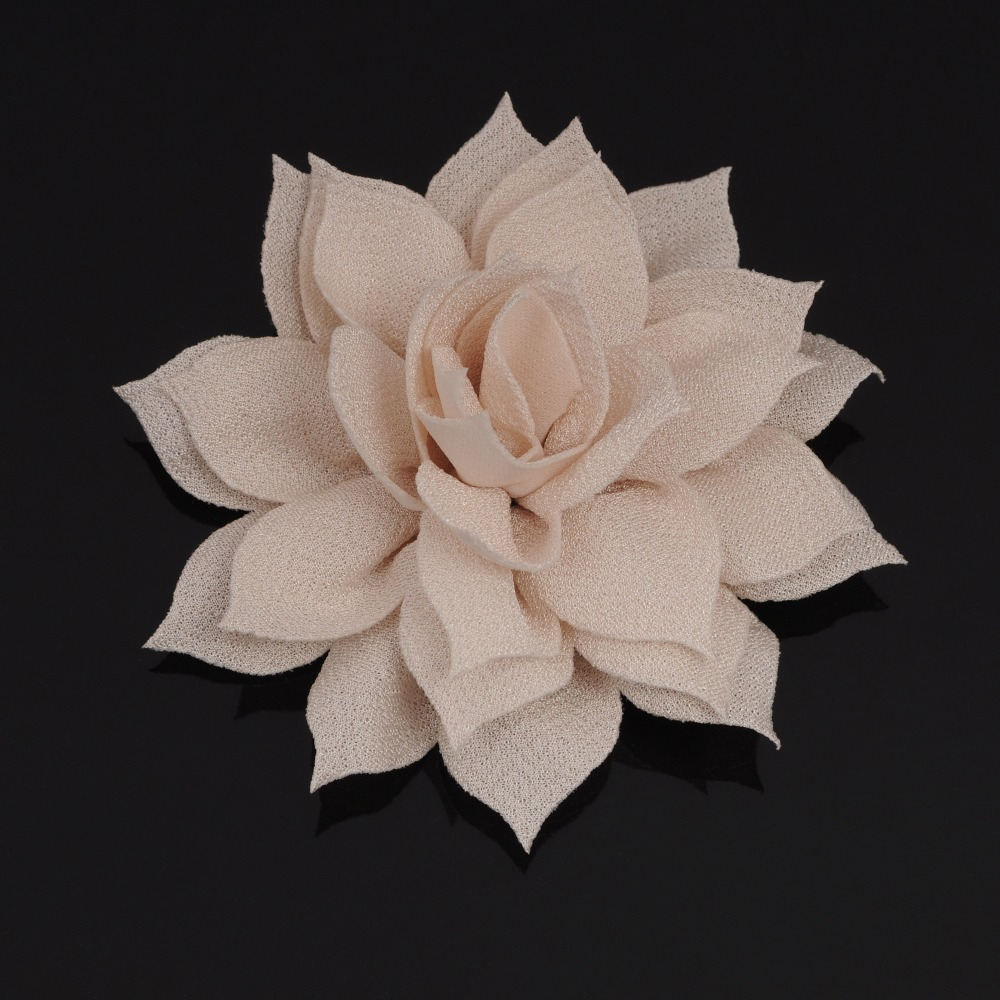 Wedding Lotus Flower Wedding Lotus Flower Suppliers And