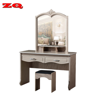 Peachy Best Selling Modern Bedroom Furniture Set 1 Mirror 1 Table 1 Chair Hair Dresser Buy Hair Dresser Dresser And Chair Dresser With Chair Product On Gmtry Best Dining Table And Chair Ideas Images Gmtryco