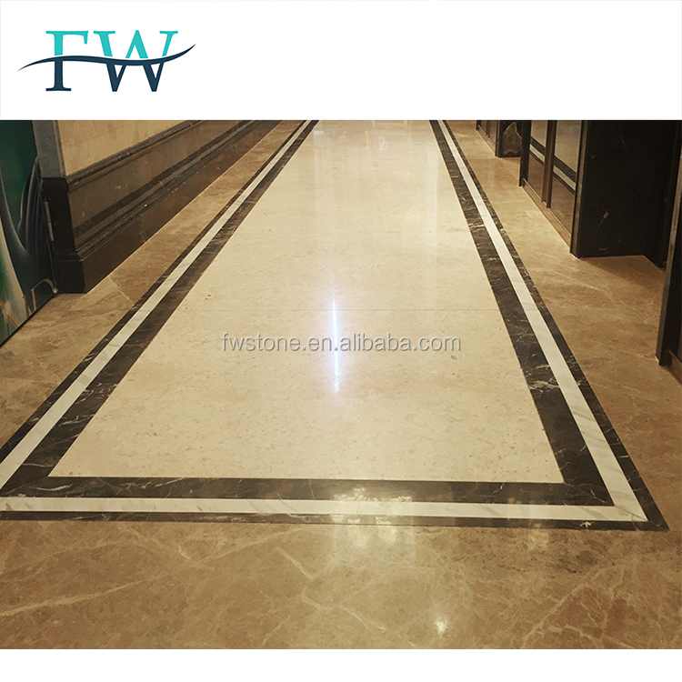 Chinese White Marble Flooring Border Designs For Projects - Buy Border  Designs For Projects,Marble Flooring Border Designs,Chinese White Marble  Product on ...