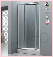 aluminum shower door frame only aluminum shower door frame only suppliers and manufacturers at alibabacom