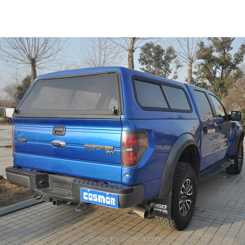 Ford F150 Raptor FRP Canopy  sc 1 st  Shenzhen Cosmor Auto Industries Ltd. - Alibaba & Ford F150 Raptor FRP Canopy View Ford F150 Raptor FRP Canopy ...