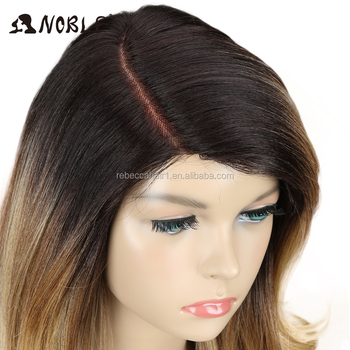 New Arrival Chinese Lace Wig Vendors Brazilian