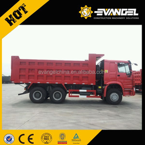 16 cubic meter 10 wheel dump truck capacity for sale