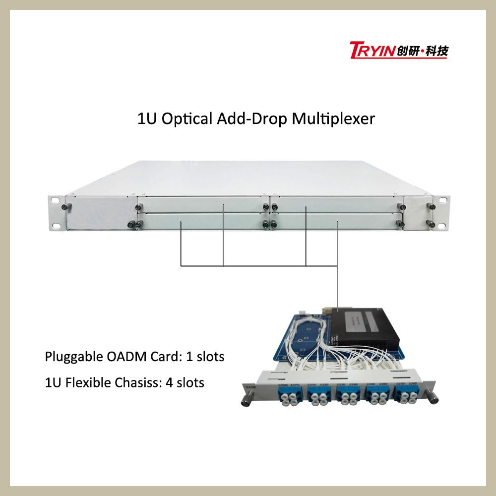 China Multiplexing Suppliers And Manufacturers 16v1d Rack 1u Analog Video Transceiver Cctv Fiber Media Converter At