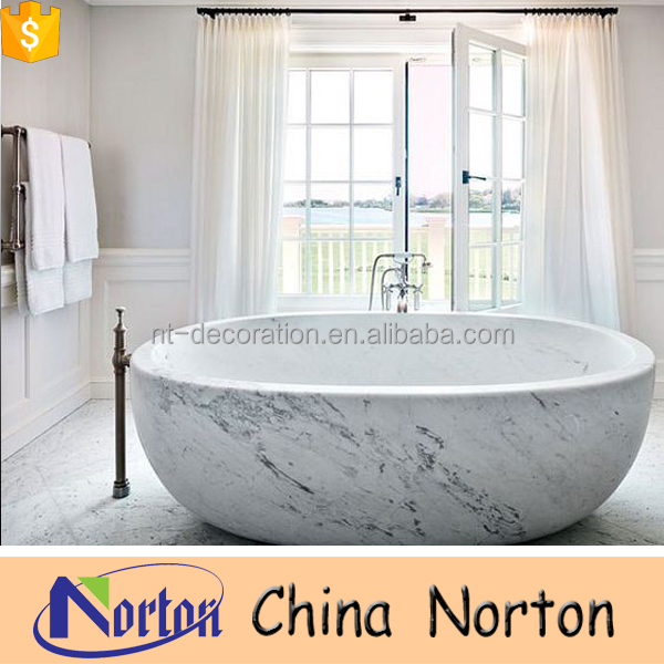 Lovely Cheap Whirlpool Bathtub, Cheap Whirlpool Bathtub Suppliers And  Manufacturers At Alibaba.com