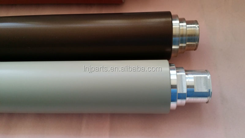DC4110 Upper Fuser Roller for copier spare parts