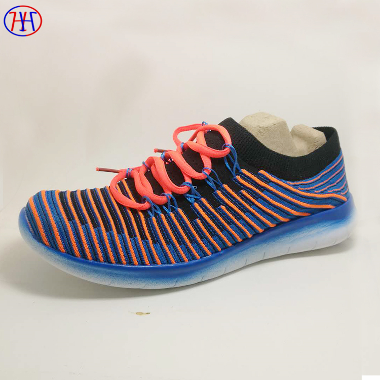 casual New running for men shoes style 44w5Zqx7g