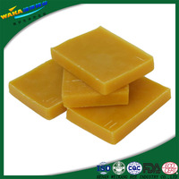 Wholesale New Yellow honey bees wax natural refined beeswax